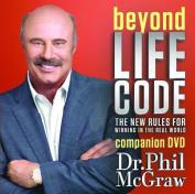 Beyond Life Code [Region 4]