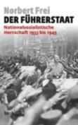 Der Fuhrerstaat [GER]
