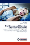 Nightmares and Storyline Alteration Treatments