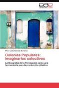 Colonias Populares [Spanish]