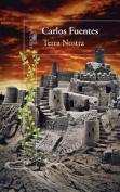 Terra Nostra (Terra Nostra) [Spanish]