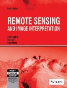 Remote Sensing and Image Interpretation, 6th Edition