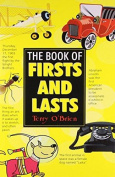 The Book of Firsts and Lasts