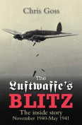 The Luftwaffe's Blitz
