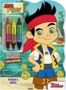 Jake & the Neverland Pirates  : Pirates Chest