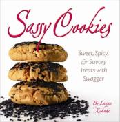Sassy Cookies