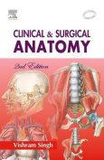 Clinical and Surgical Anatomy