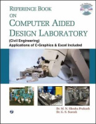Reference Book on Computer Aided Design Laboratory