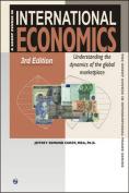A Short Course in International Economics