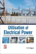Utilisation of Electrical Power