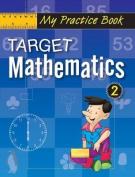 Target Mathematics