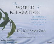 The World of Relaxation [Audio]