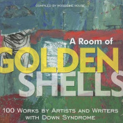 A Room of Golden Shells