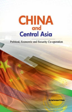 Epub Download China & Central Asia