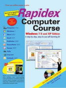 Rapidex Computer Course