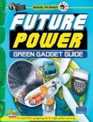 Future Power
