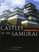 Castles of the Samurai