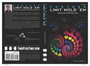 Further Limit Hold 'em