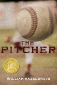 The Pitcher (Pitcher)