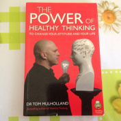 The Power of Healthy Thinking
