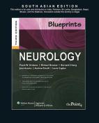 Blueprints Neurology with the Point Access Scratch Code