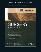 Blueprints Surgery with the Point Access Scratch Code