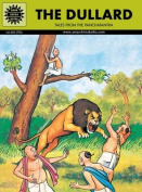 The Dullard and Other Stories from the Panchatantra