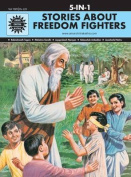 Stories About Freedom Fighters