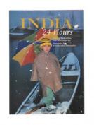 India 24 Hours