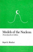 Models of the Nucleon