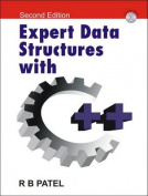 Expert Data Structures with C++