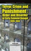 Terror Crime & Punishment