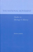 The National Movement