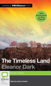 The Timeless Land [Audio]