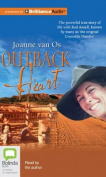 Outback Heart [Audio]