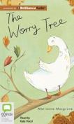 The Worry Tree [Audio]