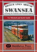Branch Lines Around Swansea