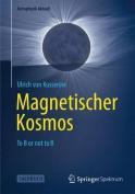 Magnetischer Kosmos [GER]