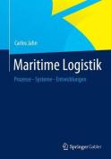 Maritime Logistik [GER]