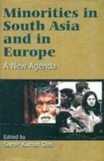 Minorities in South Asia & Europe