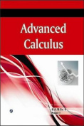 Comprehensive Advanced Calculus