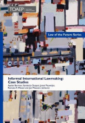Informal International Lawmaking