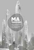 MA YANSONG [Spanish]