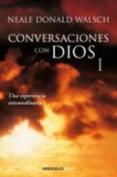 Conversaciones Con Dios 1 [Spanish]