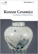 Korean Ceramics