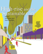 High-rise and the Sustainable City