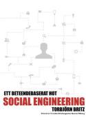 Social Engineering [SWE]