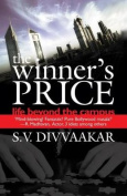The Winner'S Price