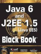 Java 6 and J2EE 1.5, Black Book