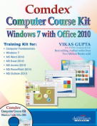 Comdex Computer Course Kit Windows 7 with Office 2010